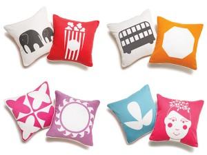 bodalee pillows