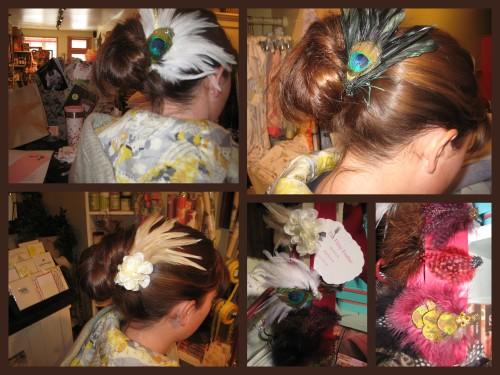 flirthy-feather