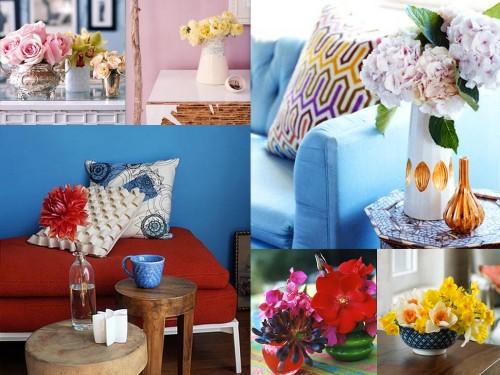 flower vases 2