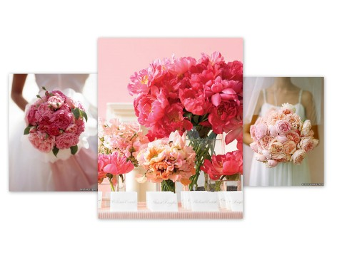 peonies-and-sweet-peas2
