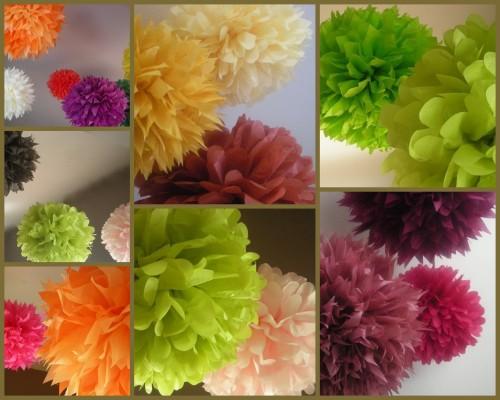 bloomblog11