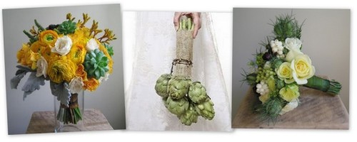 funky bouquets1