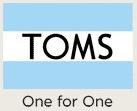 logo_toms_large