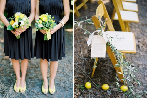 yellow-wedding-bouquets2