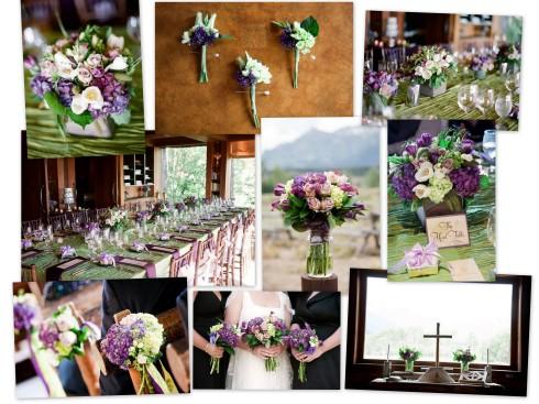 lee wedding 09