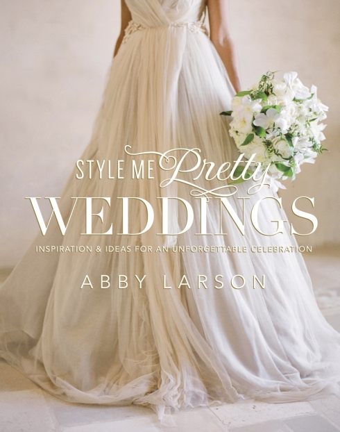 style-me-pretty-weddings-book1