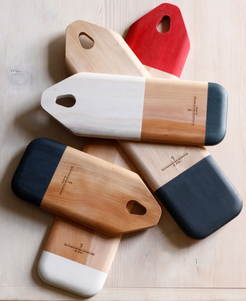 lostine_baguetteboards_577